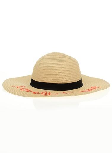 Şapka Koton